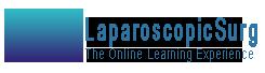 LaparoscopicSurg